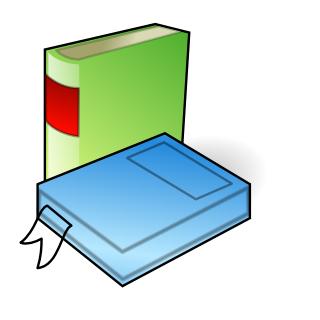 animation textbook