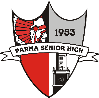 File:Parma High School Logo.png - Wikipedia