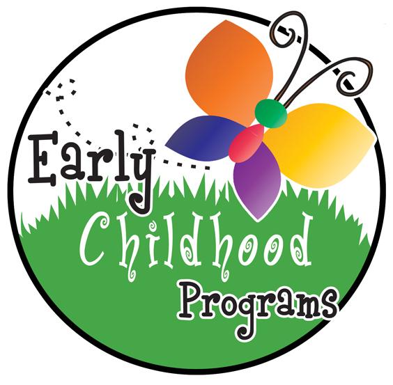 Preschool School Pictures - ClipArt Best