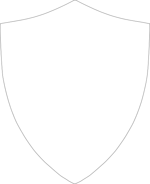 blank family crest - photo #44