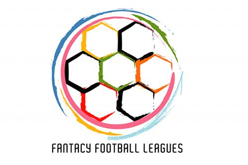 Soccer badges Vector  Free Download