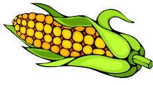 Cricklewood Corn Maze - ClipArt Best - ClipArt Best