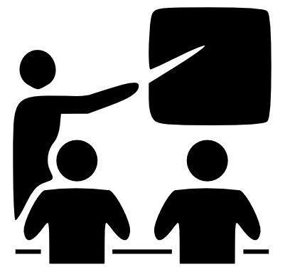 Clip Art Training Clip Art training clip art clipart best job clipart