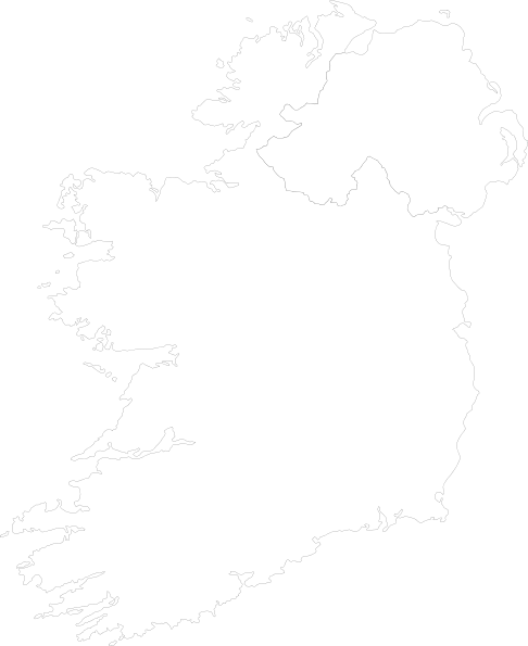vector map of the us with Map Of Ireland Vector Drawing on Clipart AieoLLAxT as well Kissing Images furthermore Xxclt displayImage besides  likewise 5617880862.