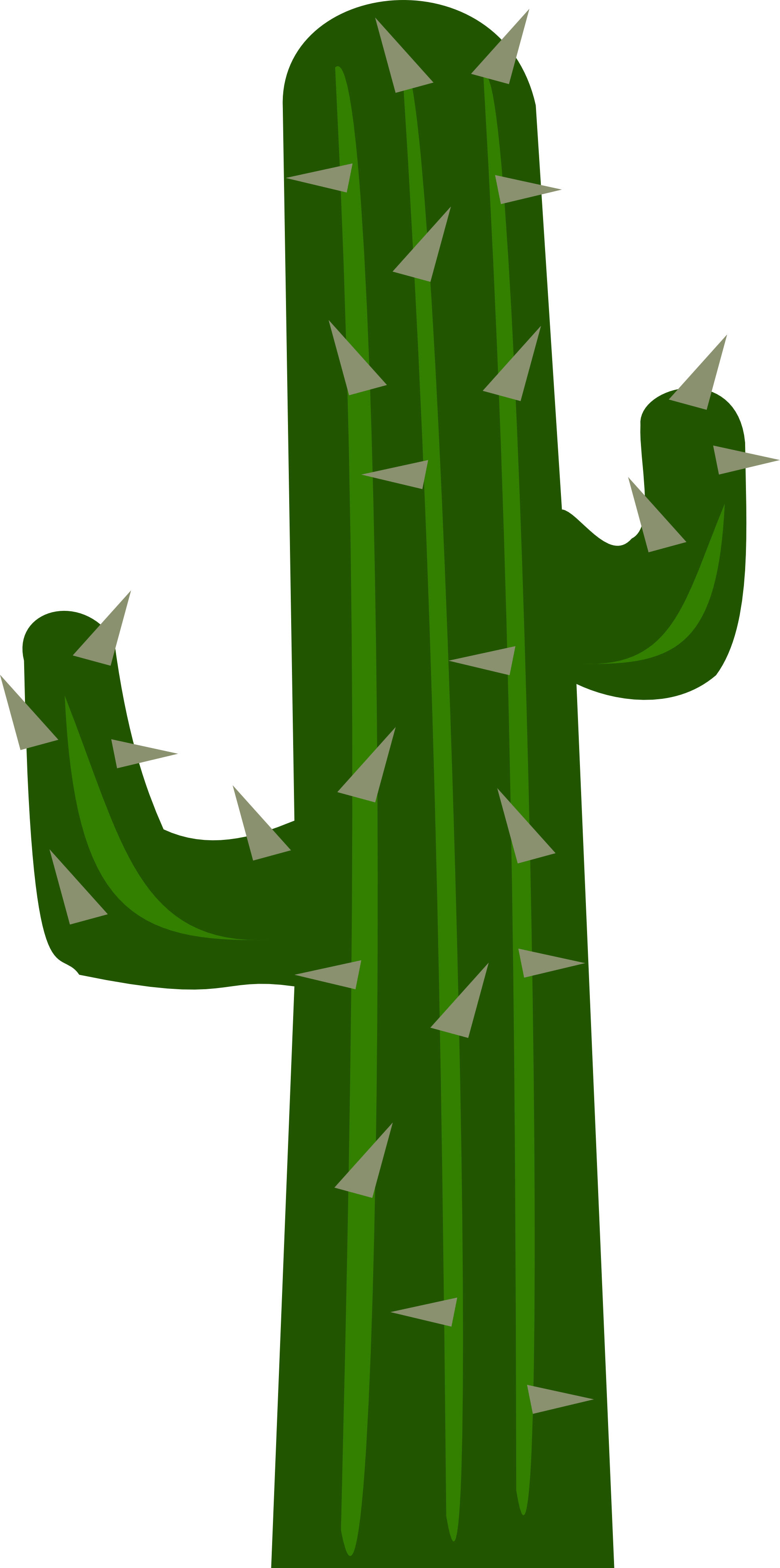 succulent free download art