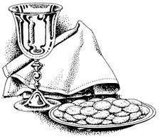 Clip Art Holy Communion - ClipArt Best