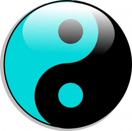 Yin yang Free vector for free download (about 25 files).