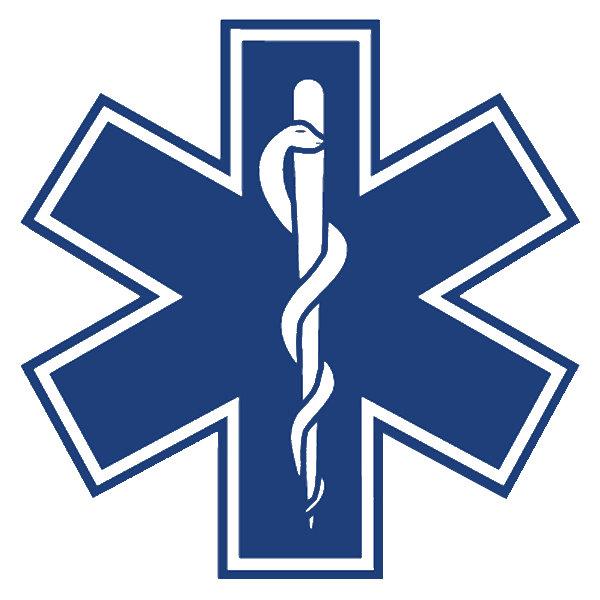 Emt Logo Wallpaper Emt Logo 34 Emt Logo