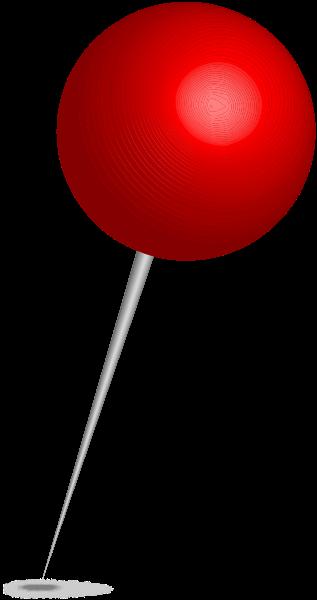 logo pemda karawang vector 3