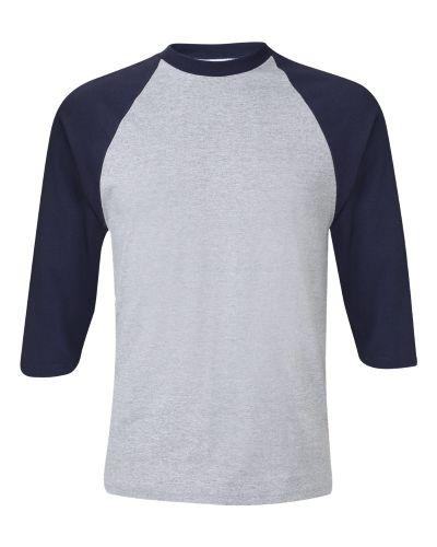 Blank navy blue t shirt template clipart best for 3 4 sleeve shirt template