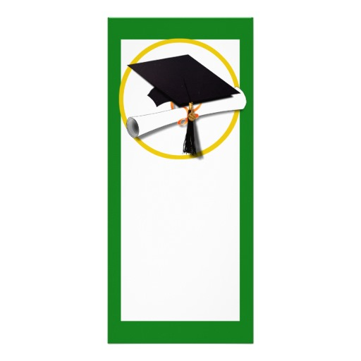green graduation cap and diploma . Free cliparts that you can ...