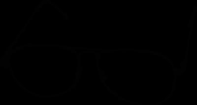 Fotor Glasses Clip Art - Glasses Clip Art Online for Free | Fotor ...