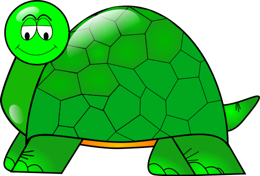 Snail together with Cute Pokemon Gif as well Tortoise QRrsZwiTPsxeE also Movieoverview additionally Watch. on animated turtle
