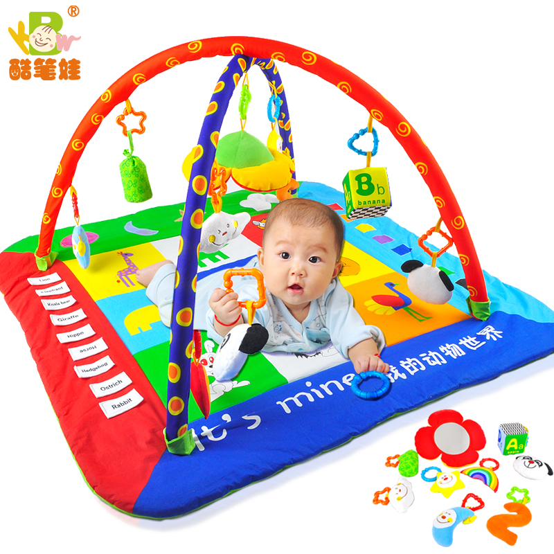 Brain Development Toys : Online get cheap baby brain development toys clipart