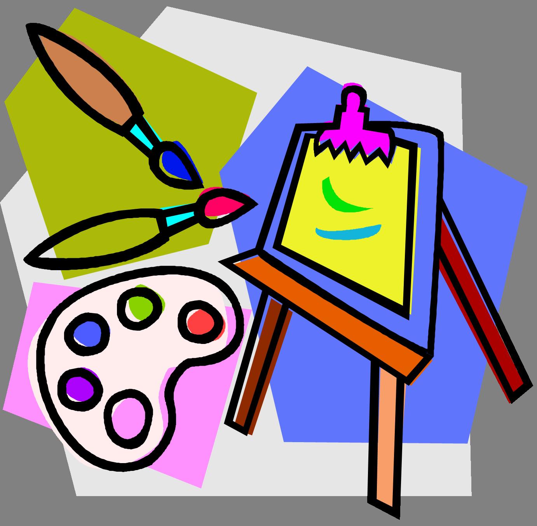 clipart school activities - photo #25