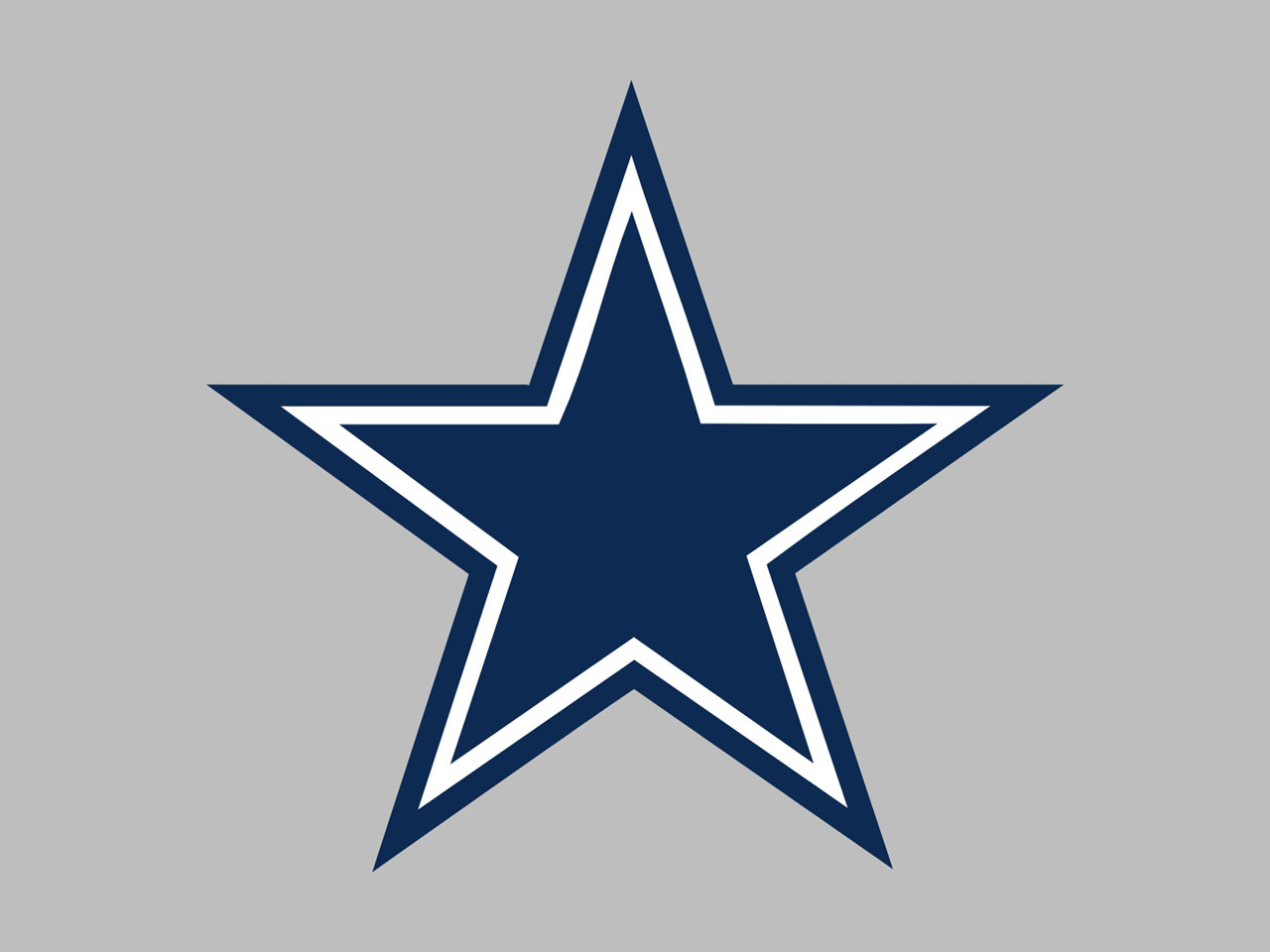 Free Dallas Cowboys 8 Nice Wallpaper Download Background Picture ...