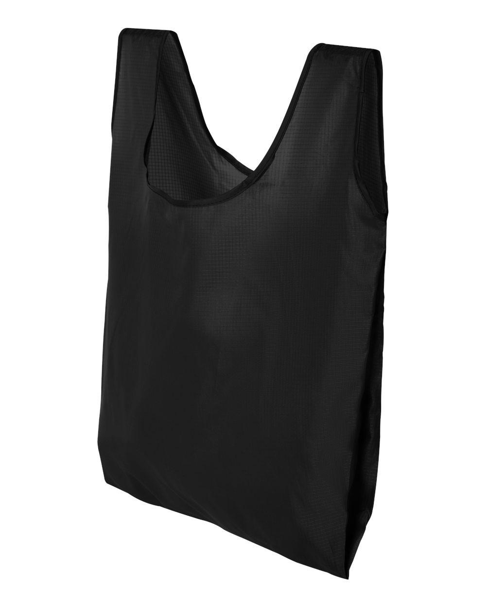 Top Shop Black Reusable Shopping Bag From Liberty Bags R1500 at ...