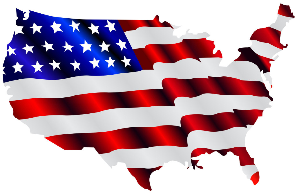 Cool american flag hd clipart best clipart best Hd usa