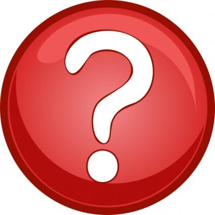 Question Mark Icon Vector - Download 1,000 Vectors (Page 1 ...