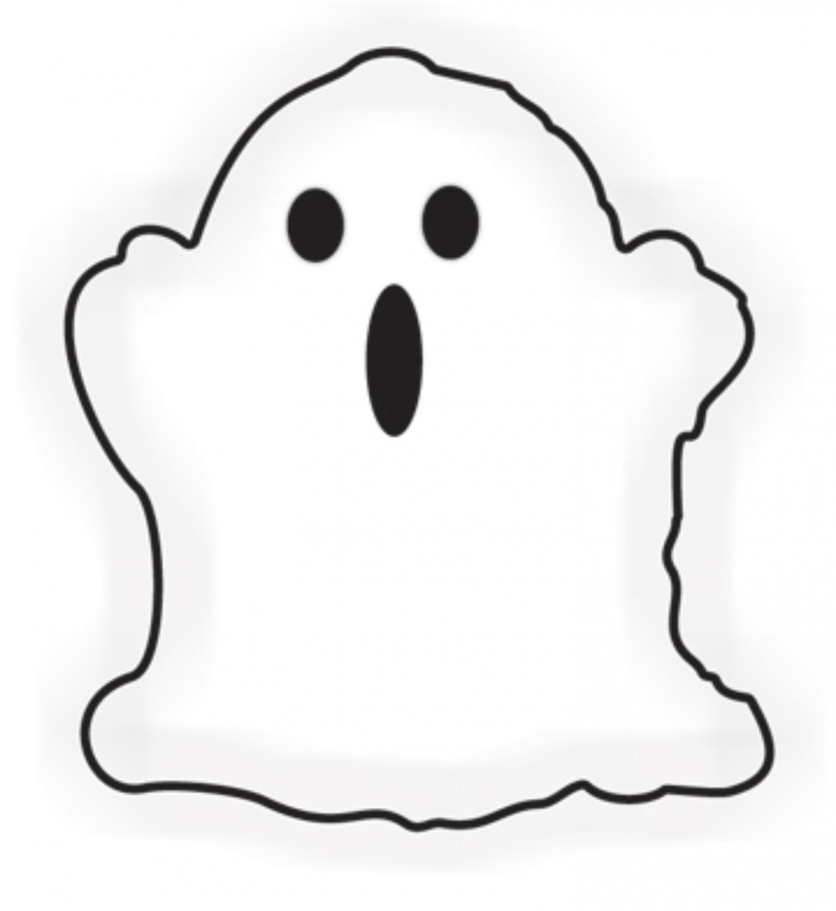 15 cute ghost pics free cliparts that you can download to you computer ...