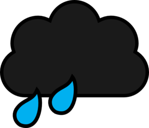 50 Cartoon Rain Clouds . Free cliparts that you can download to you ...