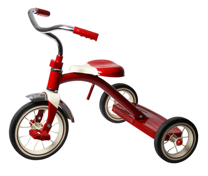 Pics Photos - 10 Tricycle Clip Art Images Found