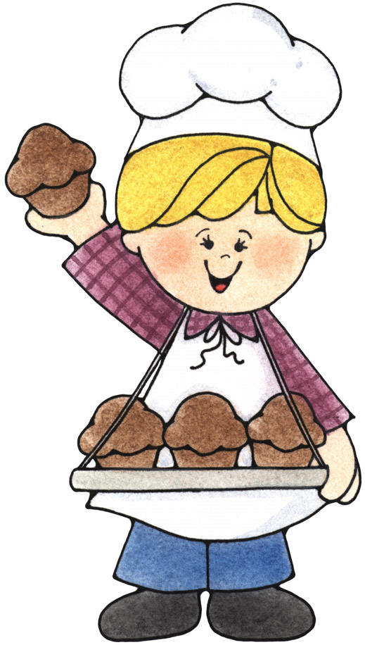 free clipart images nursery rhymes - photo #28