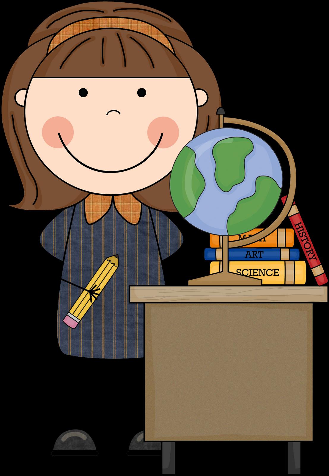 Classroom Design Clipart : Teacher classroom clip art clipart best