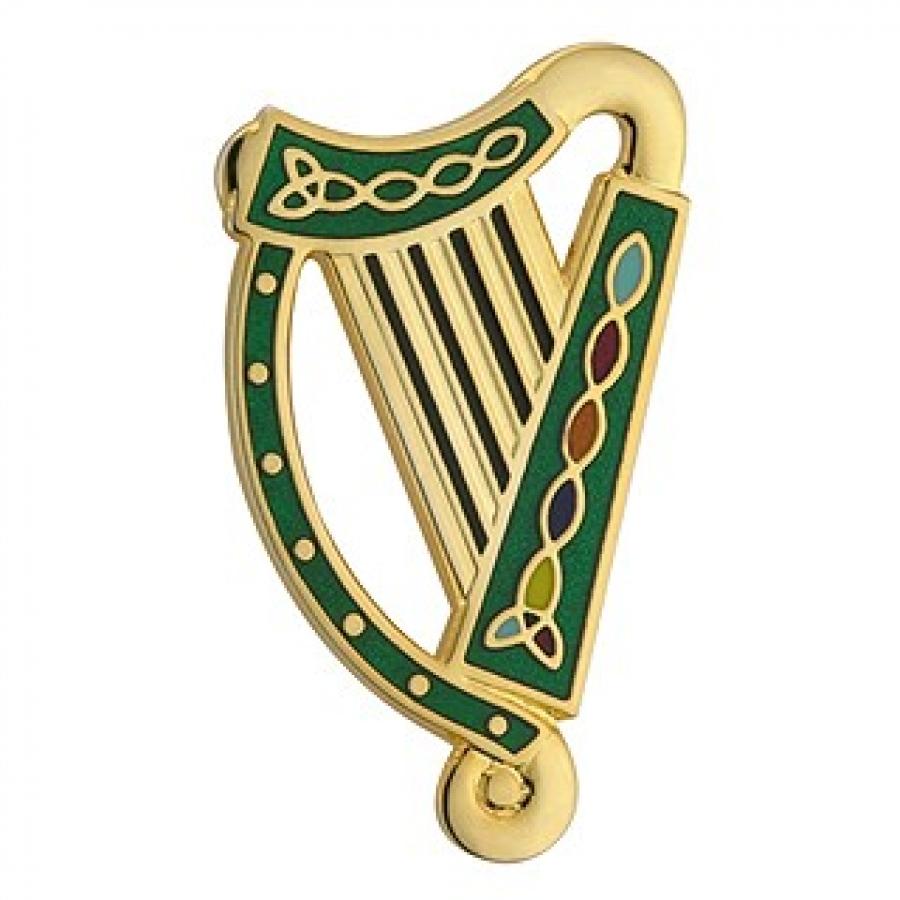 celtic harp clipart best celtic clip art ravens celtic clip art photos