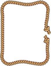 Clip Art Rope Clip Art free rope clip art clipart best tumundografico