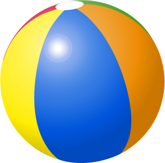 37 pictures of beach balls free cliparts that you can download to you ...