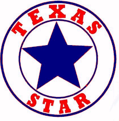 Texas Star RV Park