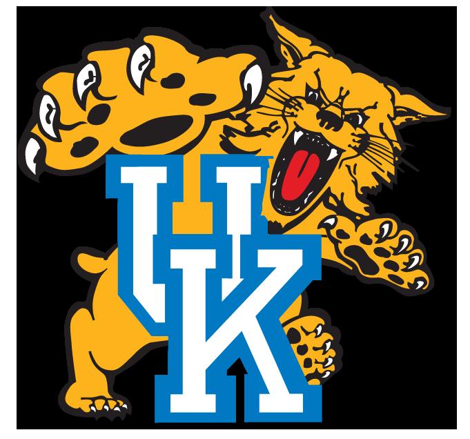 University Of Kentucky Clip Art Clipart Best