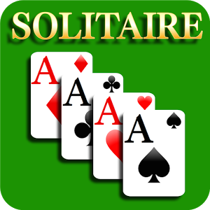 Solitaire Card - ClipArt Best