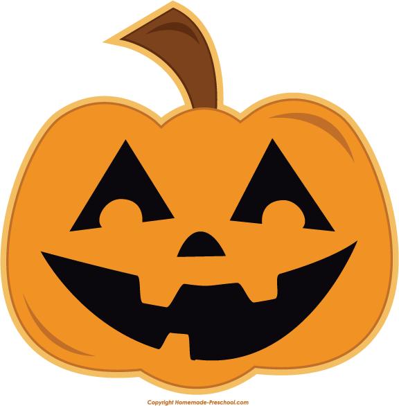 funny halloween clipart free - photo #12