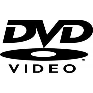 dvd video logo clipart best