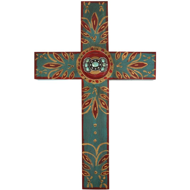 Cute Crosses - ClipArt Best