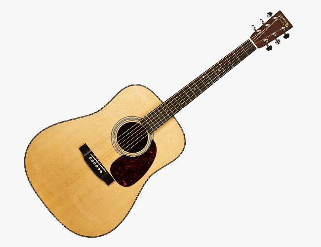 acoustic guitars clipart best. Black Bedroom Furniture Sets. Home Design Ideas