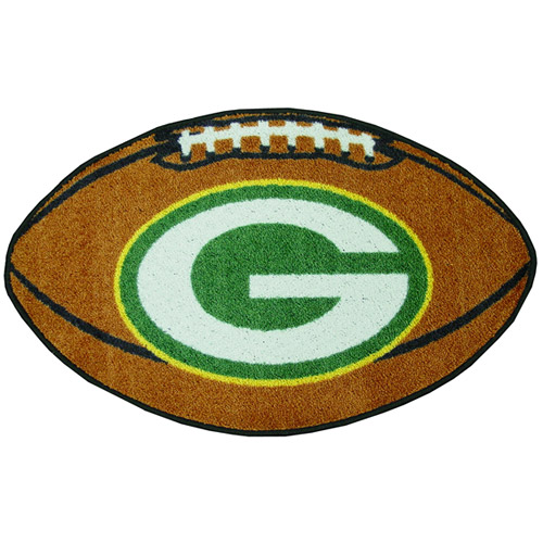 clip art for green bay packers - photo #2