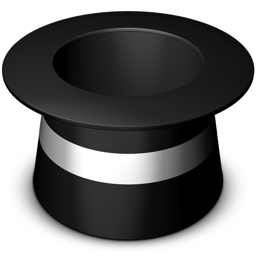 Top Hat.png - ClipArt Best
