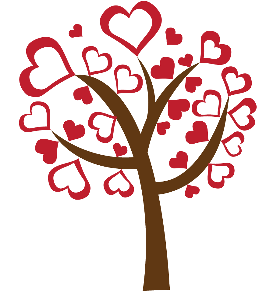 Free Love Clipart Png Clipart Best