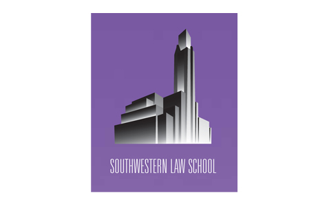 case study law school Users rely on and frequent casebriefs ™ for their required daily study and everything you need to succeed in law school 14,000 + case briefs, hundreds of law.