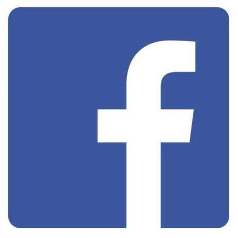 facebook amp twitter logo clipart best