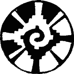 Hispanic Symbols - ClipArt Best - 13.2KB