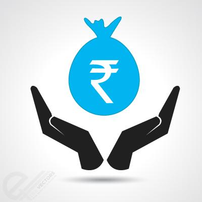money symbol clipart