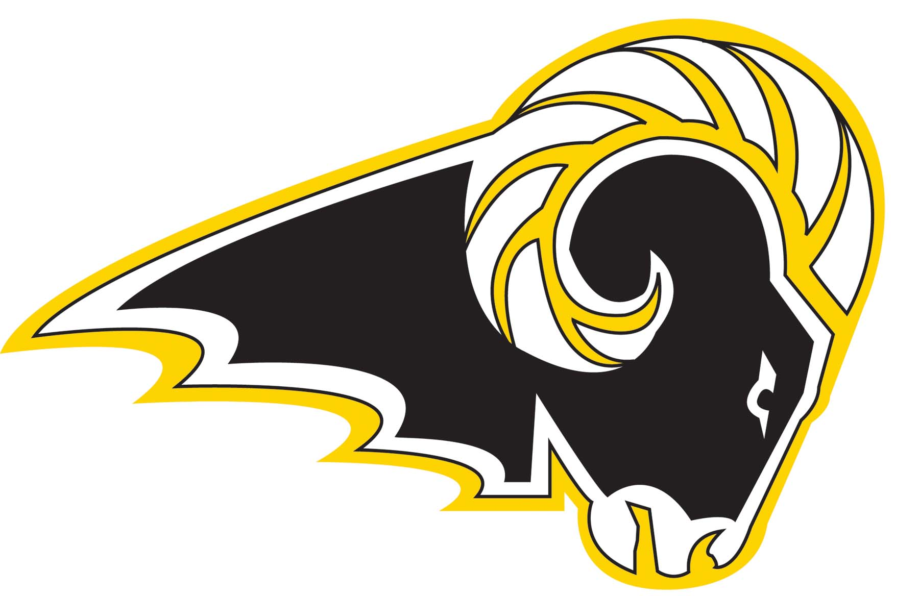 Southeast Polk Community School District - Logo Library