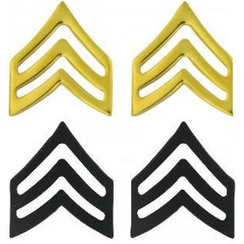 free military rank clip art - photo #42
