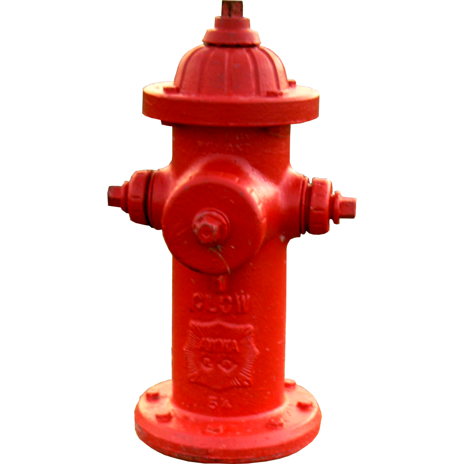 Hydrant Clipart