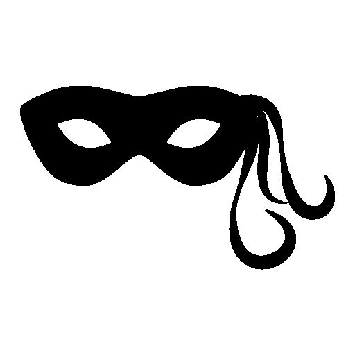masquerade mask silhouette clipart best mardi gras mask clip art images mardi gras mask clip art in black and white