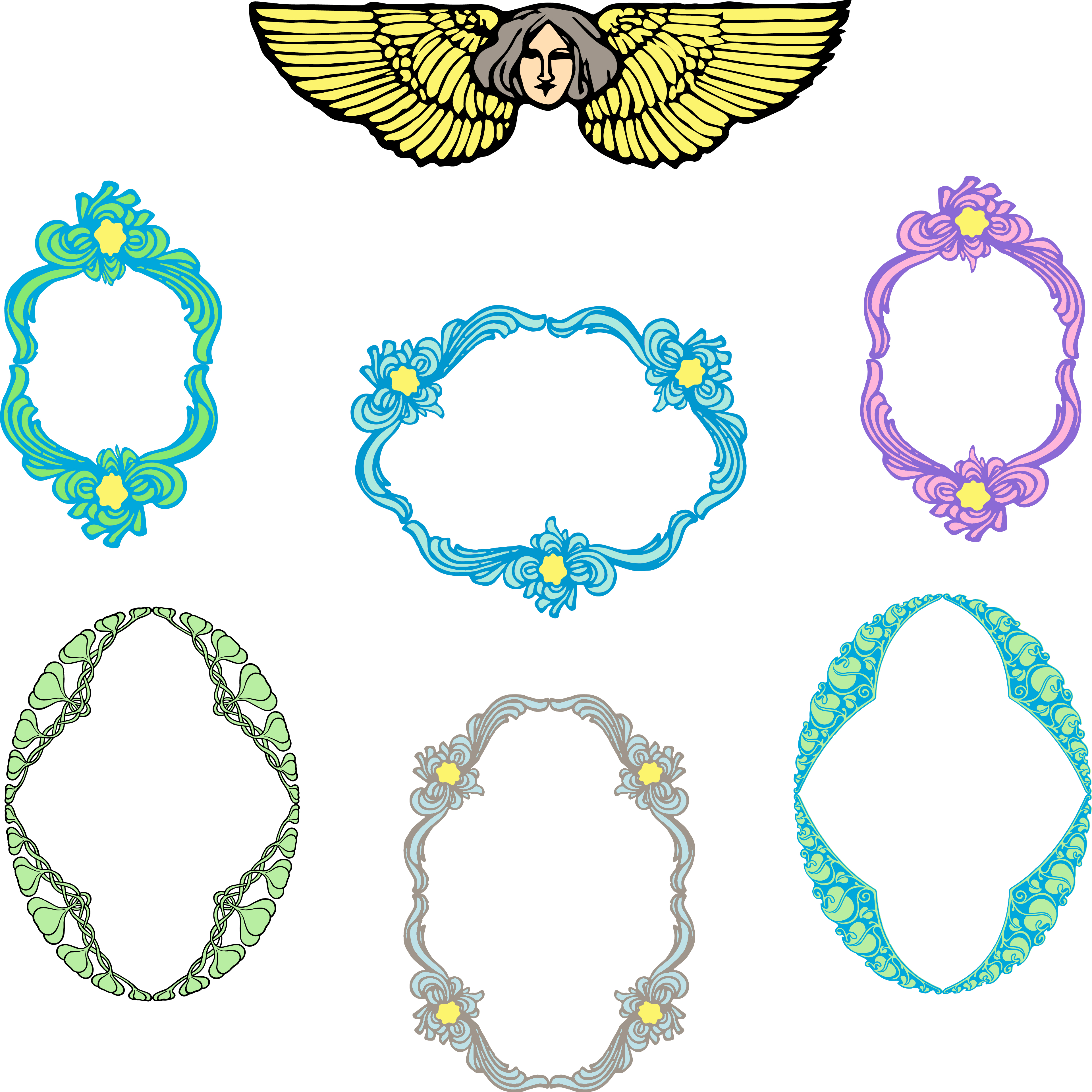 free graphics for commercial use clipart best